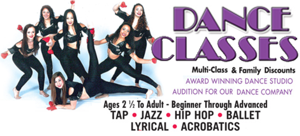 DANCE_CLASSES20150227-8658-6r48e6_960x435